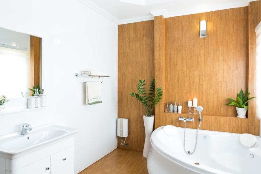 modern_house_bathroom_interior_1232_2953.jpg