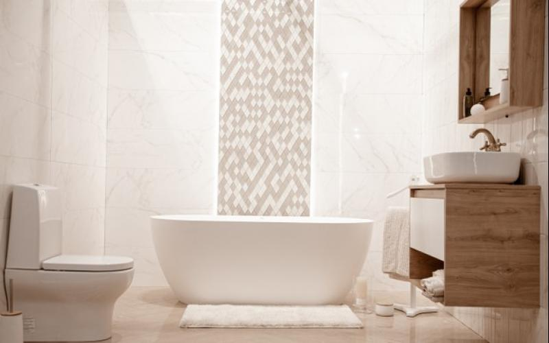 modern_bathroom_interior_with_decorative_elements_space_text_169016_4483.jpg