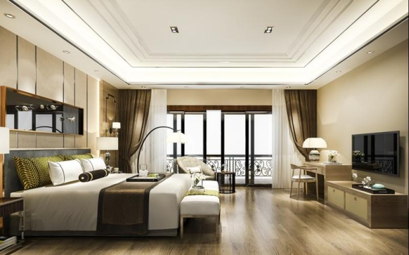 luxury_bedroom_suite_resort_high_rise_hotel_with_working_table_105762_1783.jpg